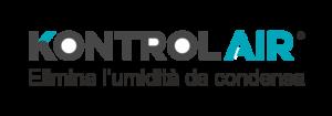KontrolAIR